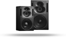 Genelec 1237A、1238A 智能三分频有源音箱国内上市