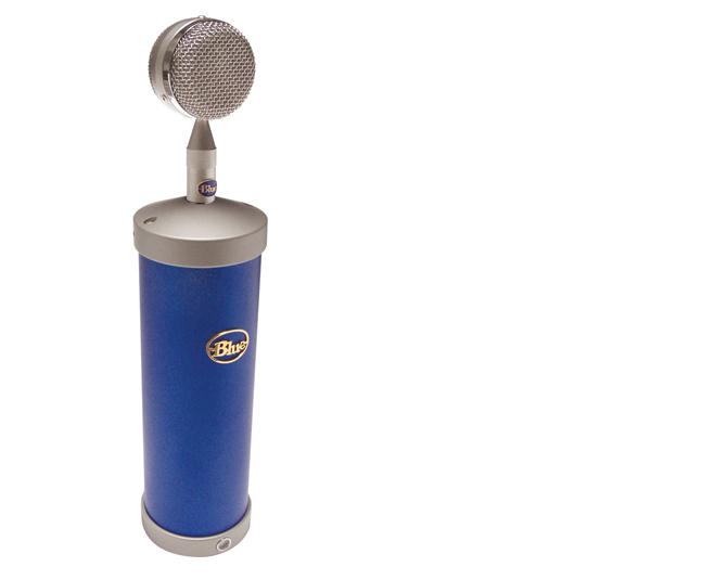 更换话筒头可以改变音调和指向,免除了购置多种类型麦克风的需要.