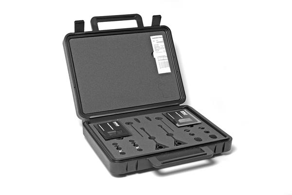 话筒 套装 紧凑型 立体声 技术指标 dpa/技术指标: