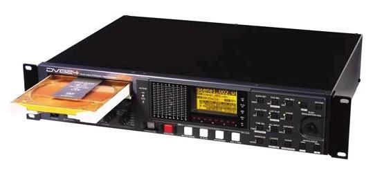 现场使用直流供电,采用标准的电源适配器(ad-15c)  采用bwf文件格式和